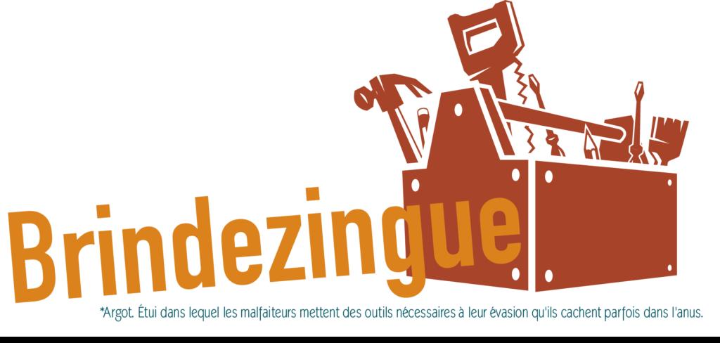 Bringezingue